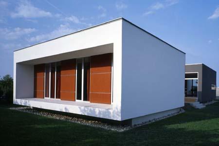 Haus am Steinfeld - Schlaftrakt