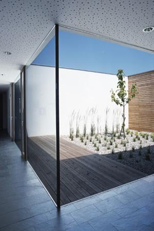 Styriabrid Zentrale - Foto Atrium