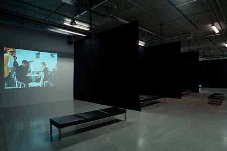 Public Rituals Exhibition 2