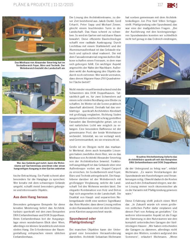 a3 Bau_Bauen in Hanglage_APeer 12-2015_Page_2